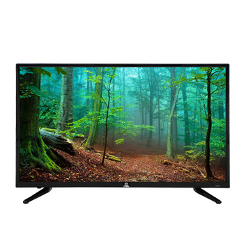 Direct manufacturers supply 42 inch smart tv led smart tv for hotel
