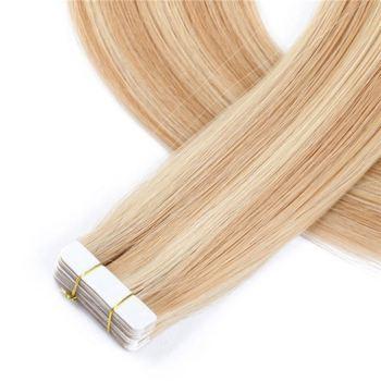 Color Afro I Link Hair Extensions Wholesale