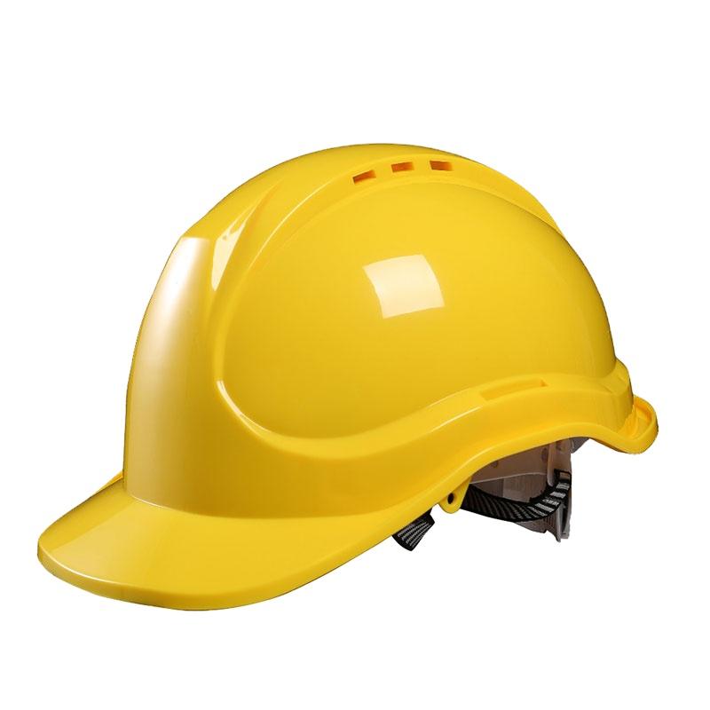 Professional Kaiyuan Hardhats To Safety Helmet Descriptions - Buy Safety  Helmet,Safety Helmet Description,Hardhats To Helmets Product on Alibaba.com