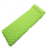 Light Weight Custom Logo Outdoor Camping Ultralight Inflating Sleeping Pad TPU with Pillow