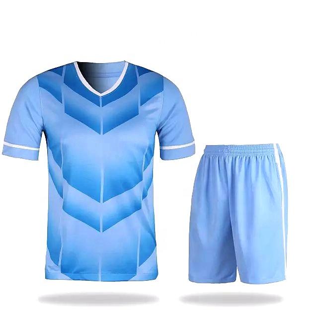 Top Grade Original Quality Football Jerseys Supplier In China Hot ...