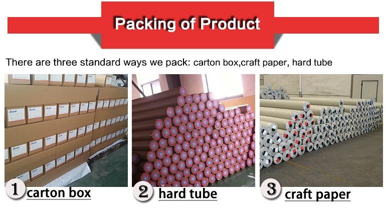 3-Product package.jpg