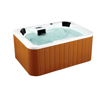 Free usa bath tub with tv,sex hot room massage spa