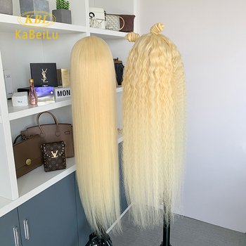 KBL raw virgin hair indian,9a 10a 100% virgin human hair virgin 613 raw indian curly hair,613 blonde kinky straight hair bundles