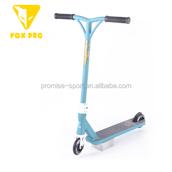 Ultra High Pressure China Manufacturer fashion pro stunt scooter kick scooter mgp scooter