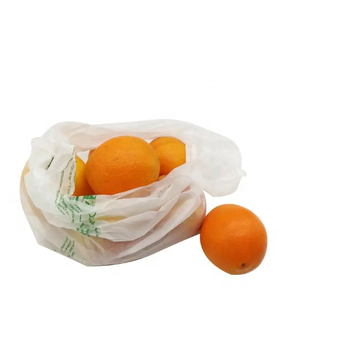 Green products for the environment high quality bio degradable plastic shopping bags with low price