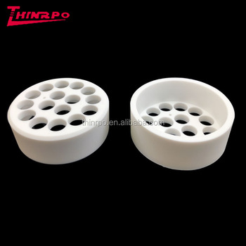 Liquid Silicone Injection Molding products Professional Hight Quality Food grade silicone molding parts