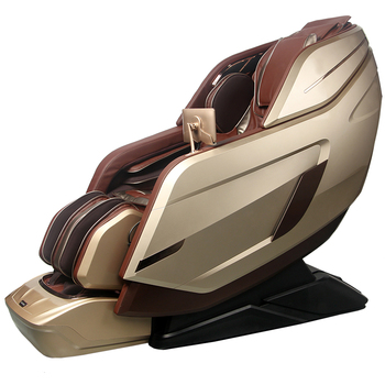 automatic electric recliner sofa massage chair on sale/chaise de massage