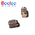 BL2500 SMD Vibration Sensor vibration shock sensor mini 2.5x4.8mm beelee switch