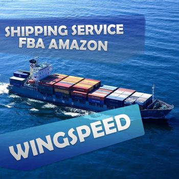 shipping from china to netherlands air freight rates freight forwarder china to usa Skype:bonmedlisa