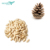 Top quality pine nut pakistan/pine nut kernels/pine nut  55USD including shipping for 1 bag  sample