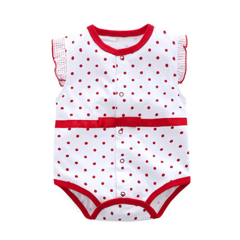 2019 new born baby girl clothes kids baby boy cute toddler clothes