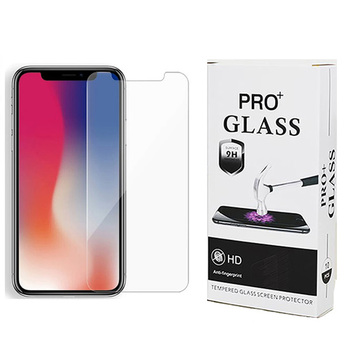 2020 Ultra Thin Wholesale 9H 2.5d for iPhone X screen protector for iPhone X tempered glass for iPhone 11 6 7 8 plus 12 max