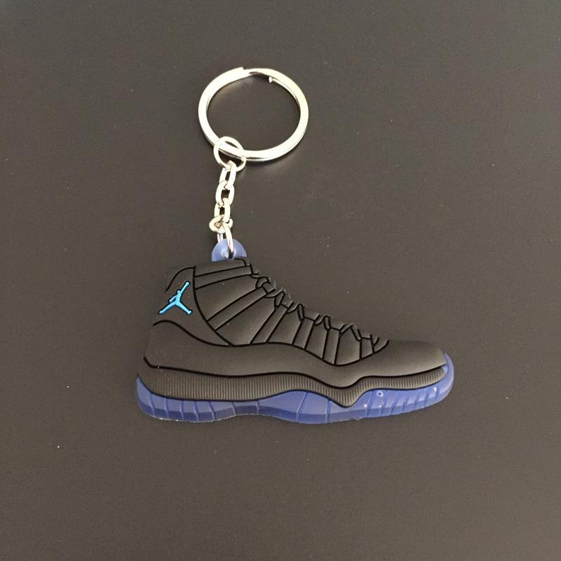Porte-clés Air Jordan 13 Chaussures,Vente En Gros,Chaussures De Basketball - Buy Air Jordan 13,Jordan 13,Jordan Chaussures De Basket Porte-clés Product on Alibaba.com