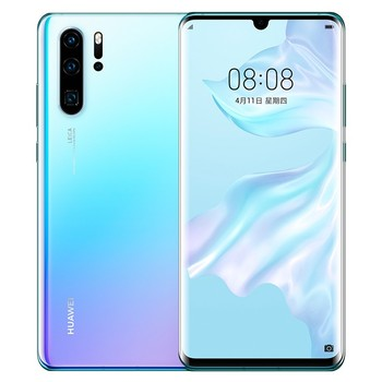2020 NEW China Version PRESALE Huawei P30 Pro smartphone 6.47 inch Dot-notch Screen 8GB+512GB EMUI 9.1 Android 9 mobile