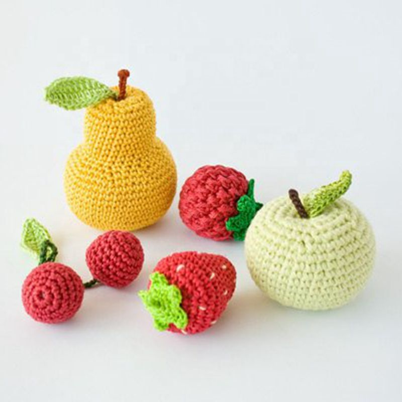 apple,apple baby toy,toys,baby toy,crochet toy,apple decoration,crochet play food Apple,crochet apple,apple toy,handmade toy,fruit toy