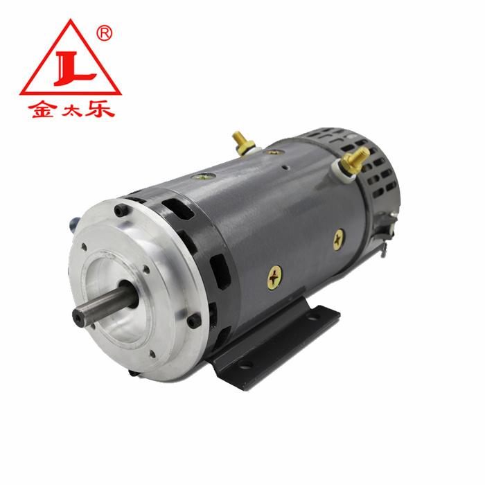 Motor De Cc Para Cabrestante Carretilla Elevadora 12v 3kw Buy Motor Electrico De 12v 12v Motor 3kw Dc Motor Para Cabrestante Product On Alibaba Com