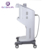 Excellent Ce Korea Hifu 3D Face Lift Cartridge Hifu Ultrasound Skin Tighten Machine