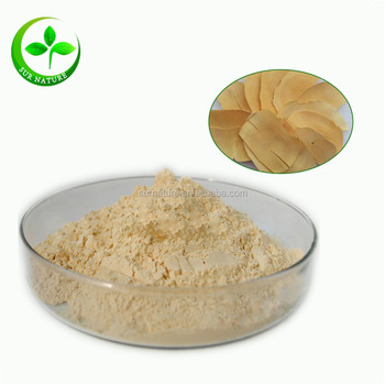 Best quality natural malaysia tongkat ali 200:1, tongkat ali root extract powder