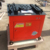 High efficiency automatic rebar stirrup bender and cutter, rebar bending machine