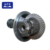 Advance Japanese cars part differential carrier assembly for Mitsubishi with 11 51 teeth Semi-shaft teeth 28
