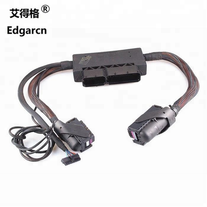Vehicle Wire Harness For Bosch Ecu - Buy Ecu Wire Harness,Ecu Cable  Assembly,Adas Wiring Harness Product on Alibaba.comAlibaba.com