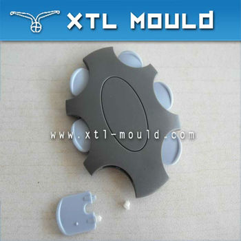 Inovative New List of Plastic Products and Plastic Shape from Professional Injection Mould Factory