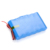 2Pcs 18650 Rechargeable Battery Pack Efest 2S3P 7.4V