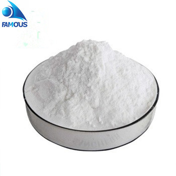 Buy high quality peptide powder Lanreotide with best price