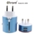 2017 Traveling Hot Products Wholesale Promotional Gift Items travel adapter usb