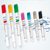 Free Samples CE and ISO Certificated Vacuum Blood Collection Tube/ blood collection tube with low price