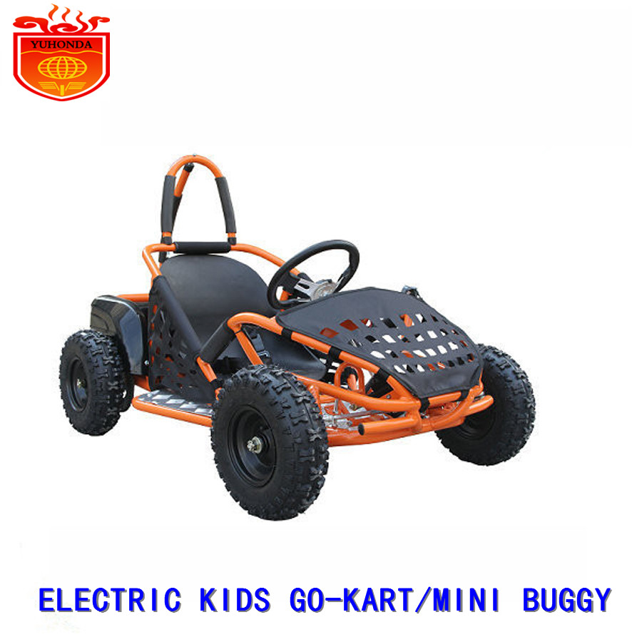 Kids Electric Mini Dune Buggy Go Kart Kids Toys Car With Ce Certificate Buy Kids Go Kart For South America Mini Rc Go Kart Racing Buggy European Electric Go Kart Product On Alibaba Com