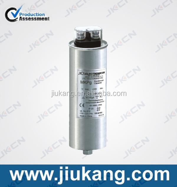 Bank Kapasitor 15 Kvar Untuk Koreksi Faktor Daya Kapasitor Shunt Tipe Silinder Buy 15 Kvar Shunt Kapasitor Tiga Fase Shunt Kapasitor Silinder Jenis Shunt Kapasitor Product On Alibaba Com