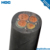 Copper/Tinned Copper Conductor 0.6/1kV EPR Insulated CR Sheathed Flexible Power Cable 4 Core x 4mm2 PNCT CABLE