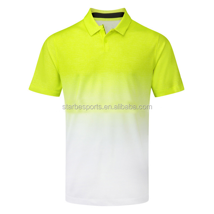 Golf Shirt/ Polo Shirts Wholesale/ Polo T Shirts Wholesale - Buy Golf Polo Shirt,Golf Polo Shirts Wholesale,Golf Polo T Shirts Wholesale Product on ...