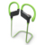 The Latest Good Sound Quality Ear Hook Wireless Bluetooth Headset