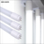 Good quality factory wholesale CE ROHS 1200mm led tube T8 18W with competitive price