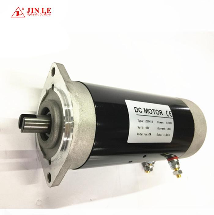 1 2kw Pmdc Motor Buy 1 2kw Permanent Magnet Motor 1 2kw Dc Motor With Permanent Magnet Hydraulic Dc Motor Product On Alibaba Com
