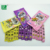 New arrival new product colorful sour milk confectionery candy