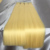 Hand Tied Tape Roll African American Human Tape Hair Extensions Double Drawn
