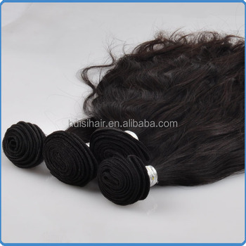 Direct Factory Sales Promotion !!Top grade virgin braid hair using Credit card to pay Buy Cheap 100% Human hair from China facto