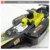Wholesale kids remote control racing car rc car toys