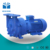 2BV electric single-stage water ring cacuum pump
