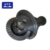 Good performance automatic accessory parts differential for Mitsubishi with 8*39 ratio Semi-shaft teeth 28