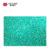 Automotive T3 125 Degree PVC compound standard ISO6722 Class C