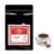 250g Fresh Roasted Costa Rica Coffee Bean