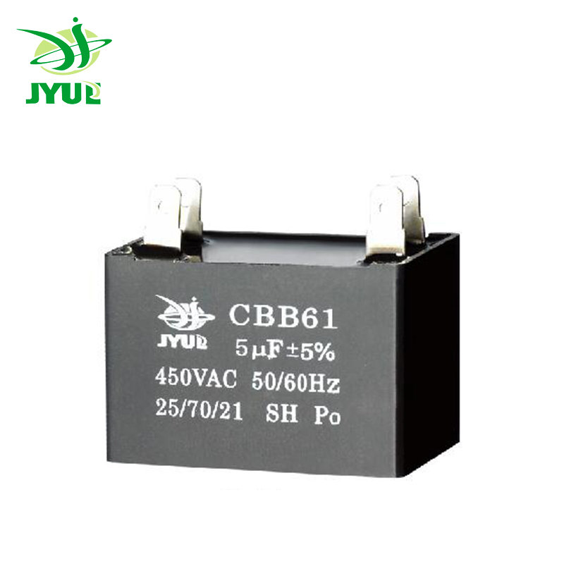 Bm Cbb61 Motor Capacitor Sk Ceiling Fan Capacitor 450v Buy Sk Ceiling Fan Capacitor Cbb61 Capacitor 450v Bm Cbb61 Motor Capacitor Product On Alibaba Com
