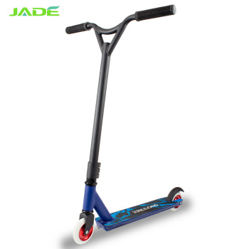 Jade Freestyle Pro Adult Stunt Scooter