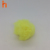 1.5D 38mm yellow polyester staple fiber