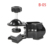 Photo Studio U Clip Clamp with Ball Head Bracket for Camera Flash Light Stand